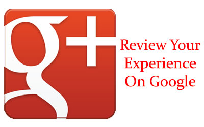 Google Plus - Cheap Transmission Auto Repair San Diego